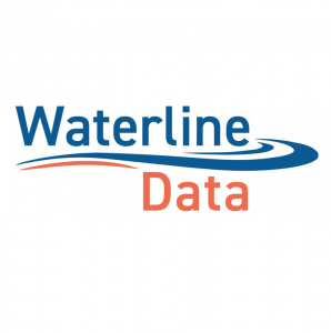 Waterline Data Square