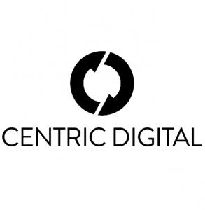 CentricDigital Presenting Partner