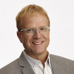 Eric Hellweg