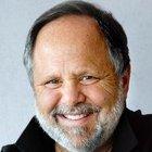 Larry Kramer