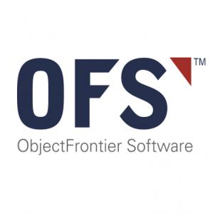 ObjectFrontier