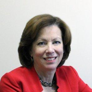 Nancy Hallberg