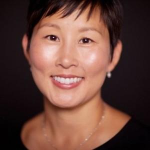 Anne Myong
