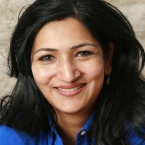 Dr. Henna A. Karna