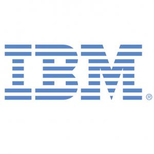 IBM square