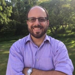 Michael Melillo